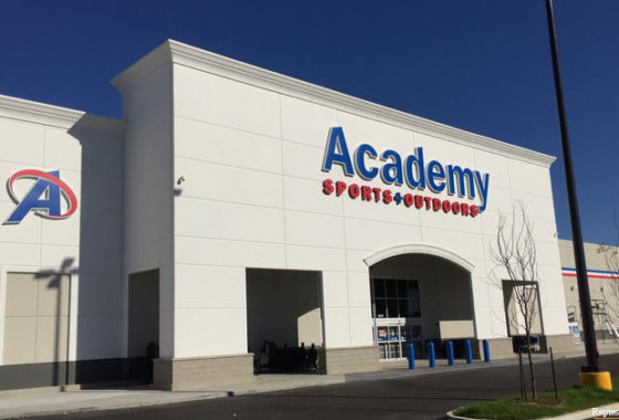 3 items · Find 2 listings related to Academy Sports And Outdoors in Laredo on funnebux.gq See reviews, photos, directions, phone numbers and more for Academy Sports And Outdoors locations in Laredo, TX.